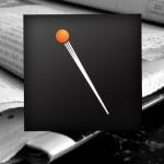 De Speld brengt satirisch nieuws naar Android