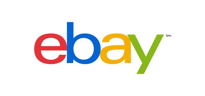 eBay 2.7 update uitgebracht voor Android