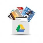 HTC verhoogt gratis opslagruimte Google Drive naar 100GB