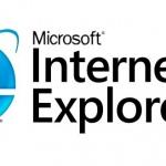 Old But Gold Internet Browser: Internet Explorer 6 voor Android