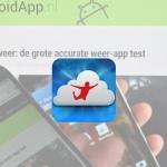 Jump Desktop: bedien je computer vanaf je smartphone (review)