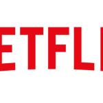 Netflix update: aanbevelingen en Android Wear ondersteuning