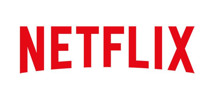 Netflix krijgt ondersteuning voor Android Wear