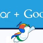 Google neemt poll-dienst Polar over; dienst gaat offline