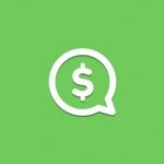 Quack! Messenger: geld verdienen tijdens het chatten met vrienden