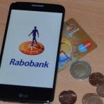 Rabobank: Rabo Wallet verandert smartphone in portemonnee