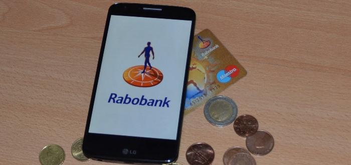 Rabobank komt in september met nieuwe Rabo Bankieren App