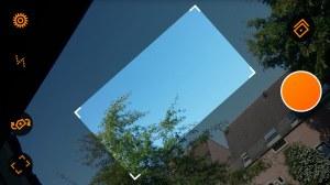 screen-horizon-1