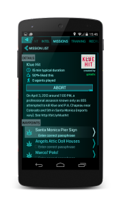 start_mission_2_android