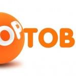 Stoptober: stoppen met roken dankzij de Stoptober-app