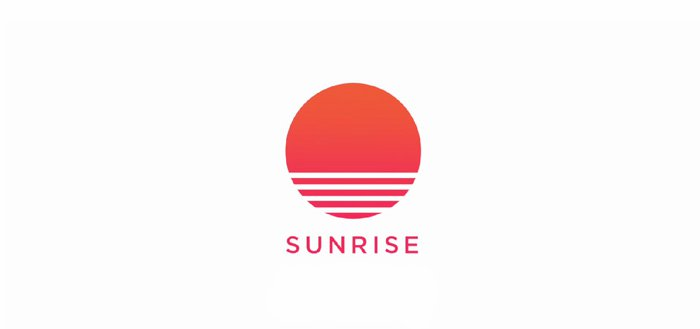 Sunrise integreert Wunderlist in kalender-app