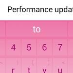 SwiftKey Keyboard update in Play Store met bugfixes en verbeteringen