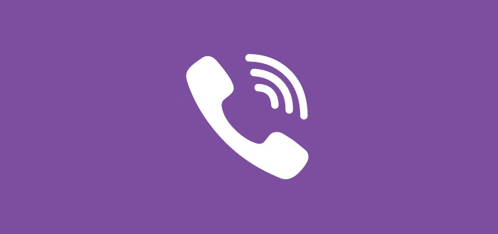 Viber introduceert end-to-end encryptie voor mobiele apps