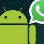 10 gratis apps om meer uit WhatsApp te halen