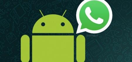 Je WhatsApp back-up gaat binnenkort niet meer van je opslagruimte in Google Drive af