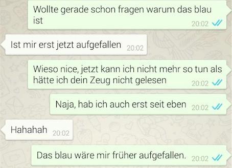 whatsapp_blauw