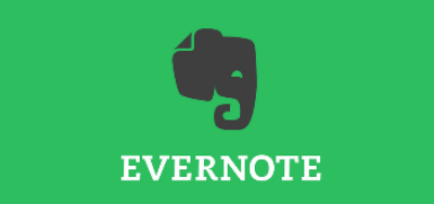 Evernote rolt update uit met Material Design