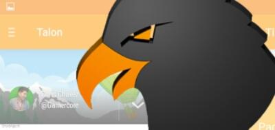 Talon for Twitter krijgt update naar versie 3.1.0
