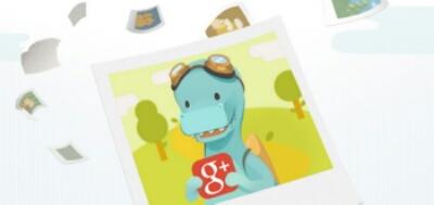 Timehop update laat je Google+ foto's terugkijken