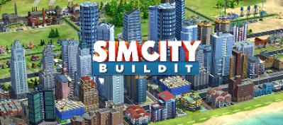 Nieuwe SimCity BuildIt komt naar Android