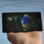 Huawei Ascend P7: Emotion UI 3.0 beschikbaar voor beta-testers