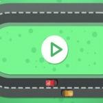 Do Not Crash: eenvoudige, maar erg verslavende game (review)