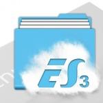 ES File Explorer krijgt ondersteuning Google Chromecast