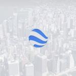 Google Earth 8.0 verschenen voor Android (+ APK)
