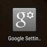 Google+ en Google Foto's-app krijgen update (+ APK)