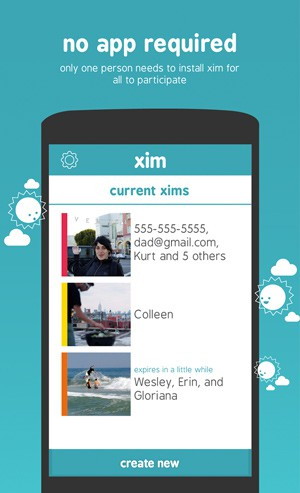 Microsoft_xim2