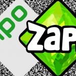 Publieke Omroep lanceert NPO Zapp-app