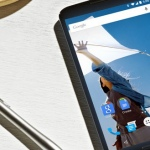 Nexus 6 te zien in eerste hands-on (video)