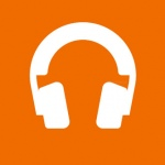 Google Play Music 5.8 toont nu artiestinformatie