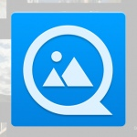 QuickPic 4.0: gelikte update verlaat beta en verschijnt in Play Store