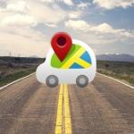 Acer brengt gratis navigatie AcerNAV naar Liquid-serie
