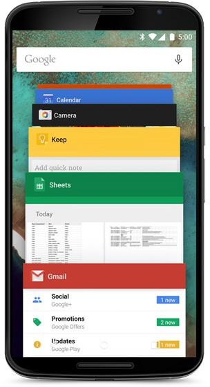 android5.0_multitasking