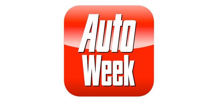 AutoWeek brengt vernieuwde Android-app uit