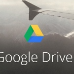 In beeld: Google Drive in Material Design
