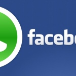 Grote storing treft WhatsApp, Facebook en Instagram