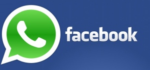fbwhatsapp-header