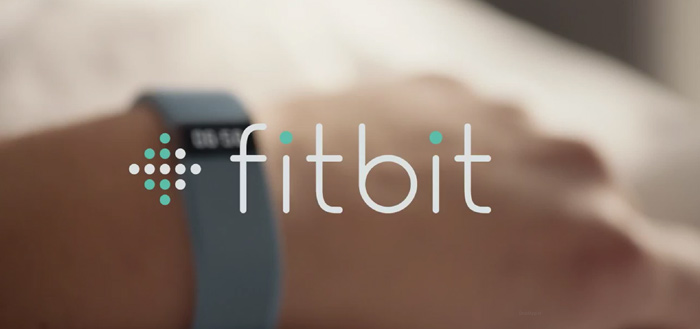 fitbit_header