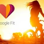 Google Fit versie 1.51.07: fixes en 101 nieuwe activiteiten
