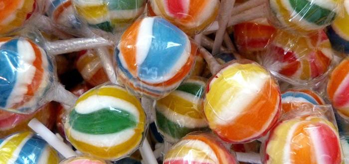Schermopname mogelijk zonder root in Android 5.0 Lollipop