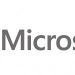 Microsoft Garage lanceert 3 apps voor Android
