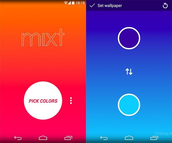 mixt_1