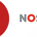 NOS app 4.0 voor Android uitgebracht met verbeteringen