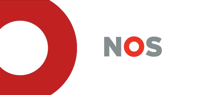 NOS app 4.3.1 met licht gewijzigde interface uitgebracht voor Android