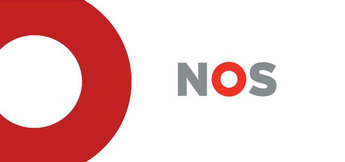 NOS app 5.0 brengt gepersonaliseerde volgorde en nieuwe navigatie