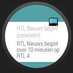 notificatie-tvwear