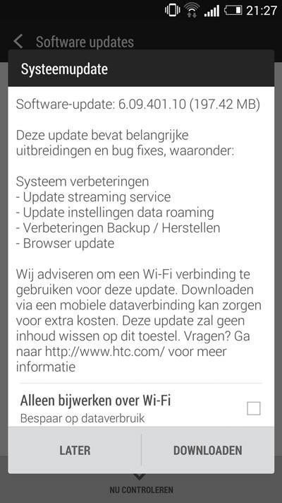 one_m7_update